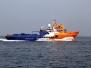 Pan Marine 4 New Project