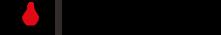 radiantutama
