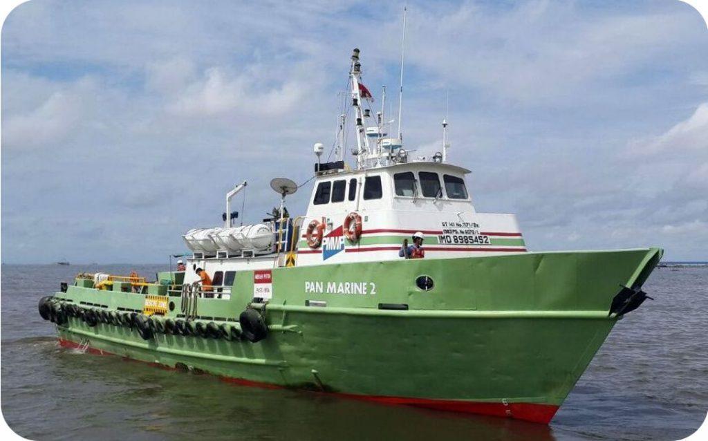 Fleet  U0026gt  30m Class